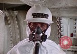 Image of asbestos United States USA, 1980, second 14 stock footage video 65675071891