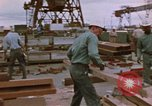 Image of asbestos United States USA, 1980, second 21 stock footage video 65675071891