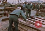Image of asbestos United States USA, 1980, second 22 stock footage video 65675071891