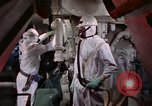 Image of asbestos United States USA, 1980, second 42 stock footage video 65675071891