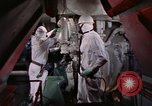 Image of asbestos United States USA, 1980, second 43 stock footage video 65675071891
