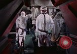 Image of asbestos United States USA, 1980, second 49 stock footage video 65675071891