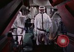 Image of asbestos United States USA, 1980, second 50 stock footage video 65675071891