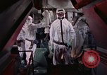 Image of asbestos United States USA, 1980, second 52 stock footage video 65675071891