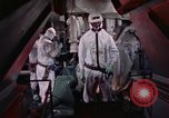 Image of asbestos United States USA, 1980, second 53 stock footage video 65675071891