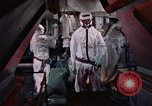 Image of asbestos United States USA, 1980, second 55 stock footage video 65675071891
