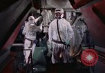 Image of asbestos United States USA, 1980, second 57 stock footage video 65675071891