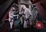 Image of asbestos United States USA, 1980, second 62 stock footage video 65675071891