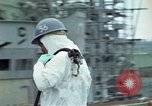 Image of asbestos United States USA, 1980, second 4 stock footage video 65675071893