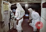 Image of asbestos United States USA, 1980, second 10 stock footage video 65675071893
