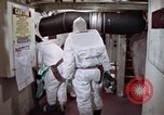 Image of asbestos United States USA, 1980, second 13 stock footage video 65675071893