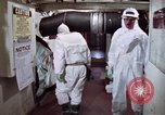 Image of asbestos United States USA, 1980, second 16 stock footage video 65675071893