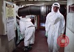 Image of asbestos United States USA, 1980, second 17 stock footage video 65675071893