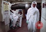 Image of asbestos United States USA, 1980, second 18 stock footage video 65675071893