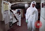 Image of asbestos United States USA, 1980, second 19 stock footage video 65675071893
