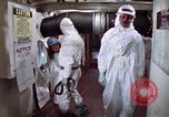 Image of asbestos United States USA, 1980, second 23 stock footage video 65675071893