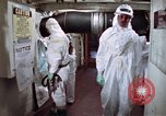 Image of asbestos United States USA, 1980, second 24 stock footage video 65675071893