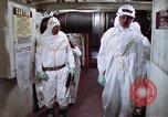 Image of asbestos United States USA, 1980, second 25 stock footage video 65675071893