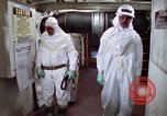 Image of asbestos United States USA, 1980, second 26 stock footage video 65675071893
