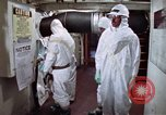 Image of asbestos United States USA, 1980, second 27 stock footage video 65675071893