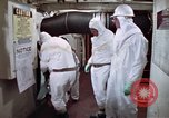 Image of asbestos United States USA, 1980, second 28 stock footage video 65675071893