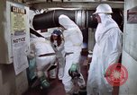 Image of asbestos United States USA, 1980, second 29 stock footage video 65675071893