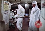 Image of asbestos United States USA, 1980, second 30 stock footage video 65675071893