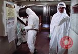 Image of asbestos United States USA, 1980, second 31 stock footage video 65675071893