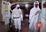 Image of asbestos United States USA, 1980, second 32 stock footage video 65675071893