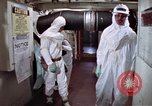 Image of asbestos United States USA, 1980, second 33 stock footage video 65675071893