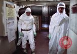 Image of asbestos United States USA, 1980, second 34 stock footage video 65675071893