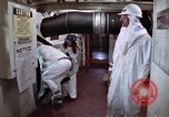 Image of asbestos United States USA, 1980, second 36 stock footage video 65675071893