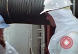 Image of asbestos United States USA, 1980, second 42 stock footage video 65675071893