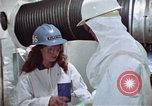 Image of asbestos United States USA, 1980, second 43 stock footage video 65675071893