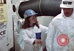 Image of asbestos United States USA, 1980, second 44 stock footage video 65675071893