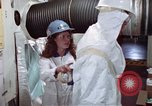 Image of asbestos United States USA, 1980, second 45 stock footage video 65675071893