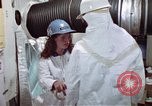 Image of asbestos United States USA, 1980, second 46 stock footage video 65675071893
