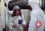 Image of asbestos United States USA, 1980, second 47 stock footage video 65675071893