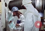 Image of asbestos United States USA, 1980, second 48 stock footage video 65675071893