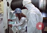 Image of asbestos United States USA, 1980, second 49 stock footage video 65675071893