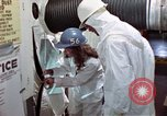 Image of asbestos United States USA, 1980, second 50 stock footage video 65675071893