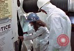 Image of asbestos United States USA, 1980, second 51 stock footage video 65675071893