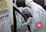 Image of asbestos United States USA, 1980, second 52 stock footage video 65675071893