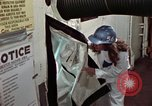 Image of asbestos United States USA, 1980, second 55 stock footage video 65675071893