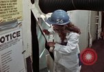 Image of asbestos United States USA, 1980, second 56 stock footage video 65675071893