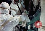 Image of asbestos United States USA, 1980, second 7 stock footage video 65675071894