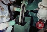 Image of asbestos United States USA, 1980, second 18 stock footage video 65675071894