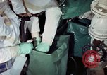 Image of asbestos United States USA, 1980, second 19 stock footage video 65675071894