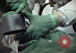 Image of asbestos United States USA, 1980, second 20 stock footage video 65675071894