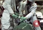 Image of asbestos United States USA, 1980, second 23 stock footage video 65675071894